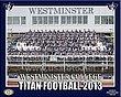 West13_Team_10x8_9581.jpg
