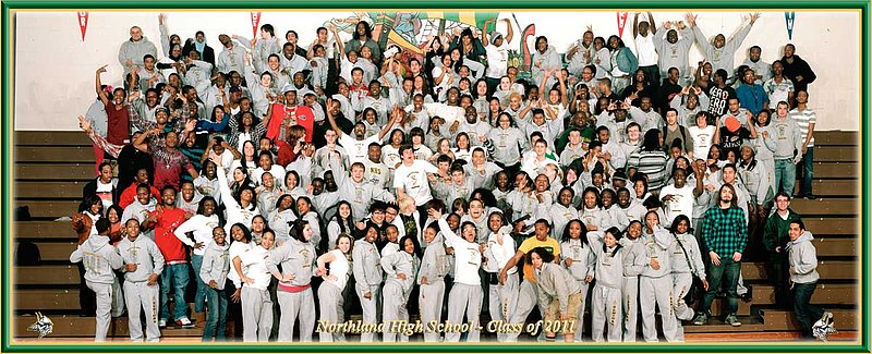 NorthlandHS_Class-2011_FunPose.jpg