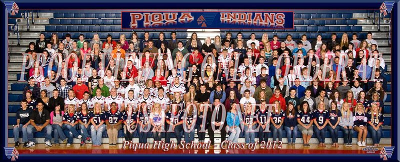 Piqua HS - Class of 2012 Formal-Pose.jpg