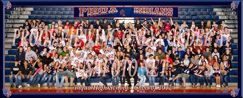 Piqua HS - Class of 2012 Fun Pose.jpg