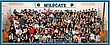 FairwoodsMS_8th-2011_FunPose.jpg