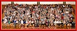 Greenwich_Class-2012_Fun.jpg