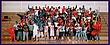 IndependenceHS_2011_FunPose.jpg