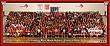 LakotaWest_Class-of-2011-Formal1.jpg