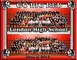 LondonHS_Class-2012_MultiPo.jpg