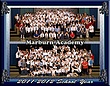 Marburn_12th2012_8x10_Multi.jpg