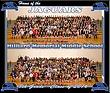 Memorial_8th-Class-2016_Mtl.jpg
