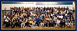 NorthwestHS_Class-2012_Fun.jpg