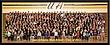 UA_Class-of-2012_Formal.jpg