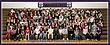 Worthingway_8th-Class-2015-Formal.jpg