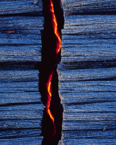 11a-Hot-Lava-Crack.jpg
