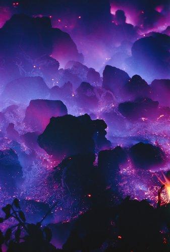 24-Midnight-Methane-Mist.jpg