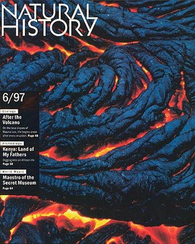 NATURAL HISTORY.jpg