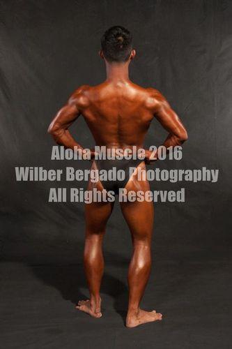 Aloha Muscle 2016-0006.jpg