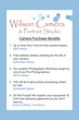 Wilson Camera and Lens Purchase Benefits5.jpg