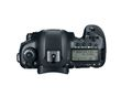 Canon EOS 5DS R Body.jpg
