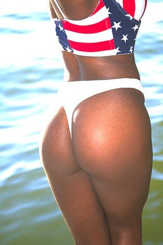 American_Beauty1.jpg