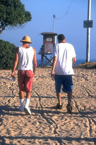 Beach_Scenes30004.jpg