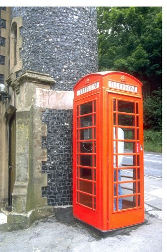 England1_0001.jpg