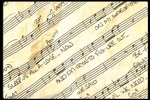 MUSIC0075.jpg