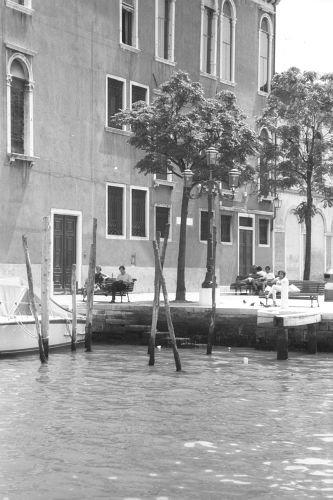 VeniceBW0001.jpg