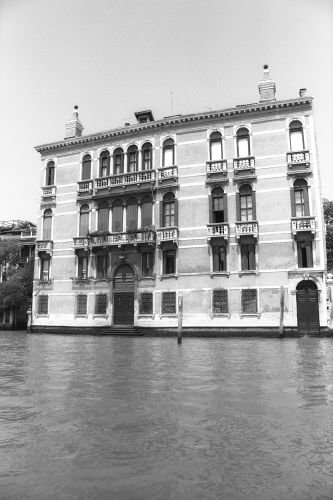 VeniceBW0003.jpg