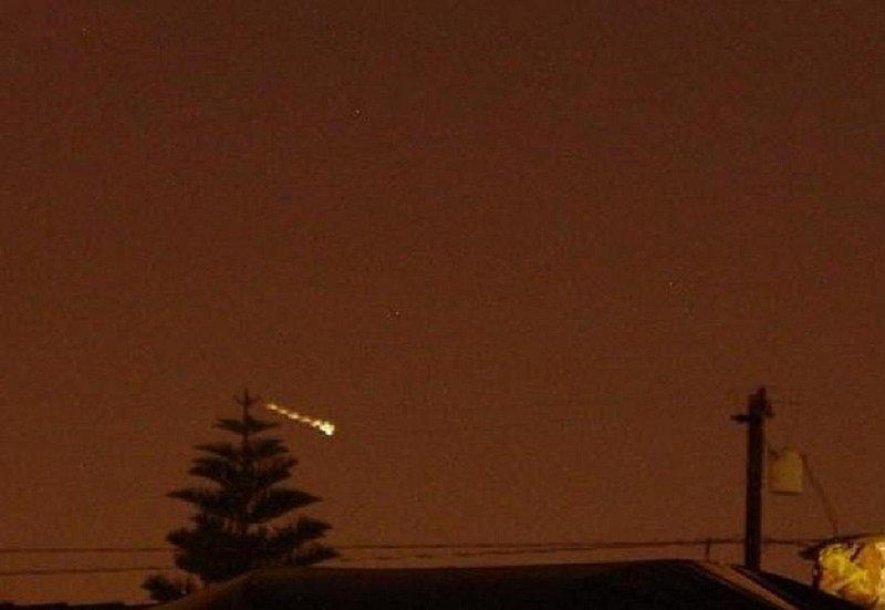 3-17-09 LONGBEACH CALIFORNIA--MUFON--PIC 4.jpg :: ZZ