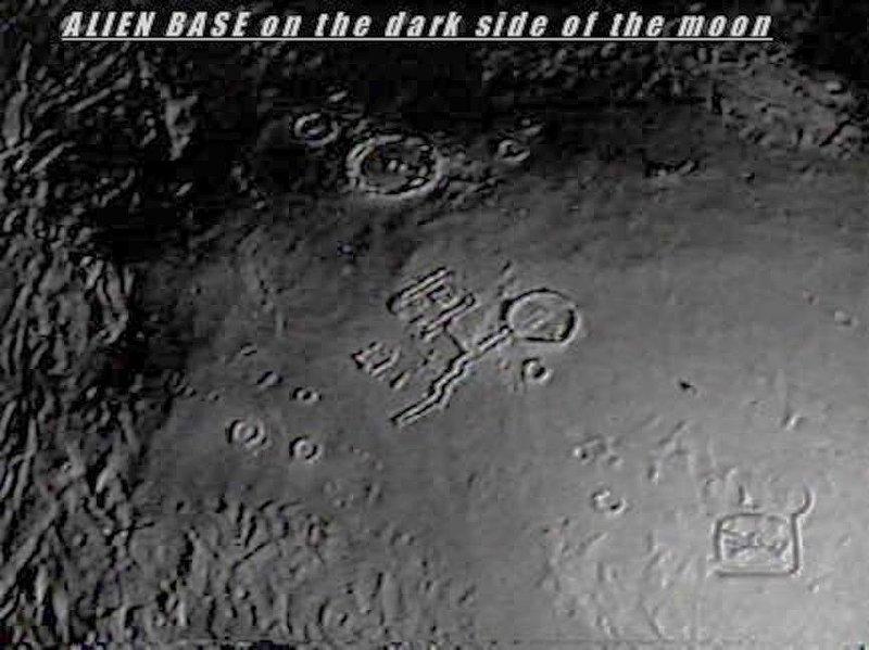 moon base names - photo #46