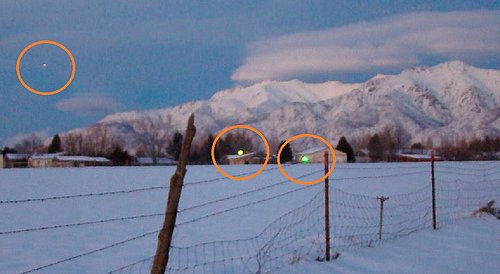1-16-09 SALT LAKE CITY UTAH--MUFON1.jpg