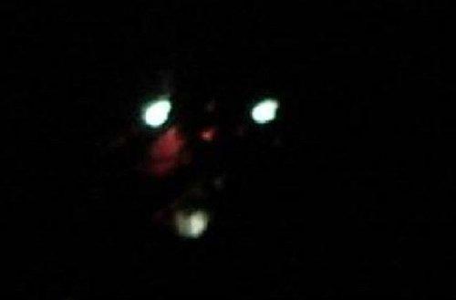 1-8-07 MOAB UTAH--MUFON.jpg