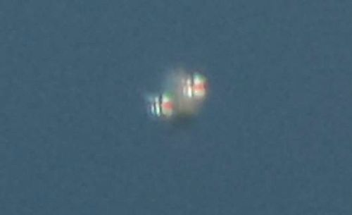 6-2-14 FLORENCE NEW JERSEY--MUFON--PIC 3-E.jpg