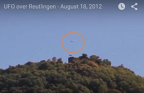 8-18-12 REUTLINGEN GERMANY--PIC 1.jpg