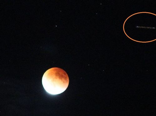9-27-15 CAMAS WASHINGTON--S.E. STEVENS PHOTO--PIC 3.jpg