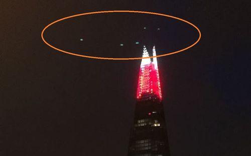 12-12-15 LONDON ENGLAND--MUFON--EDIT.jpg