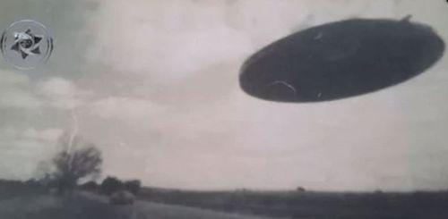 1958 COLIMA MEXICO--PIC 2.jpg