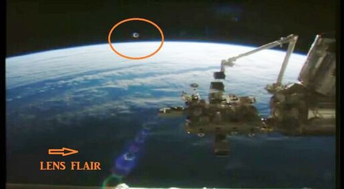 2-12-16  I.S.S. AND ALIEN CRAFT IN ORBIT--ROB ROBINSON UFOLOGIST AND SOURCE-J.jpg