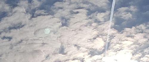 4-11-16 HYANNIS MASSACHUSETTS--MUFON--PIC 1.jpg