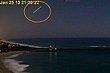 1-25-13 JUPITER FLORIDA--MUFON 49248--PIC 1.jpg