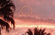 11-5-13 PALM SPRINGS CALIFORNIA--MUFON 52858.jpg