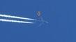 3-22-17 NEWTON ABBOT DEVON ENGLAND--JOHN MOONER WITNESS AND UFOLOGIST--PIC 1.jpg