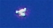 4-4-17 LIVERPOOL ENGLAND--MUFON.jpg