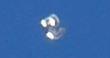 9-25-16 SUPERIOR COLORADO--MUFON--PIC 1.jpg