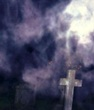 GHOST--AT CEMETARY IN THE UNITED KINGDOM.jpg