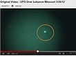 HOLD...5-26-12 LEBANON MISSOURI--WORLD UFO PHOTOS--JIM BARNHILL PHOTOGRAPHER.jpg