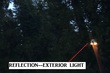 IFO--EXTERIOR LIGHTS.jpg