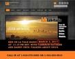 KEN ON LA RADIO 3-3-17  1115 PM EST.jpg