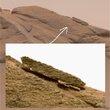 MARS OBJECT-- KORINNA A MULLER FACEBOOK 1-23-11.jpg