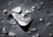 MOON--TRIANGLE IN RYDER CRATER--STREETCAP 1 DISCOVERY.jpg