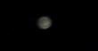 ORB--1-13-17 NEPEAN ONTARIO CANADA--MUFON.jpg