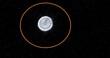 ORB--2-16-17 NEWLISKEARD ONTARIO CANADA--MUFON--WITNESSED.jpg
